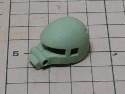 zaku33 head.jpg