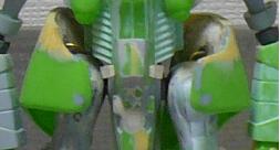pa armor.jpg